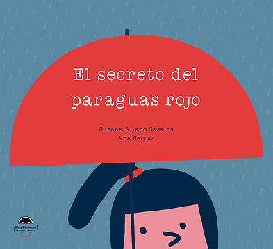 Paraguas_tapa-sola.jpg