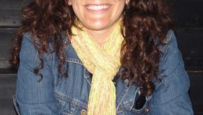 Entrevista para IBBY Uruguay