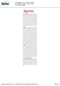 Espetáculo_Escondeonde_Gazeta_de_Piracicaba_30-1-16