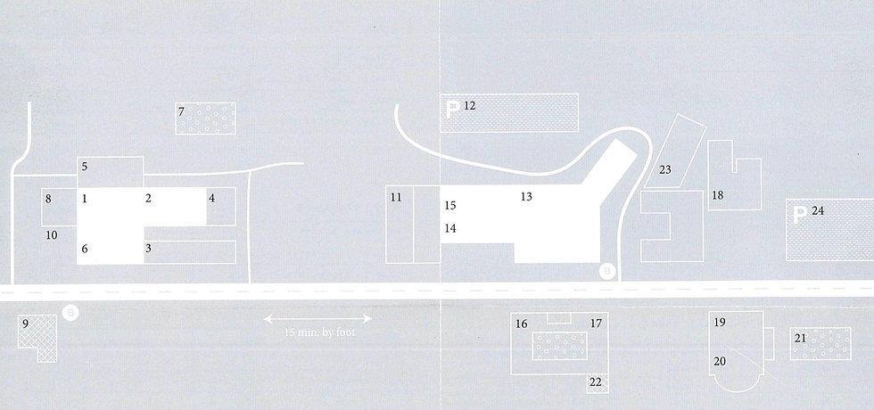 Doros-hotels-resort-map-template.jpg