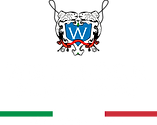 Whieldon full logo 40mm full white.png