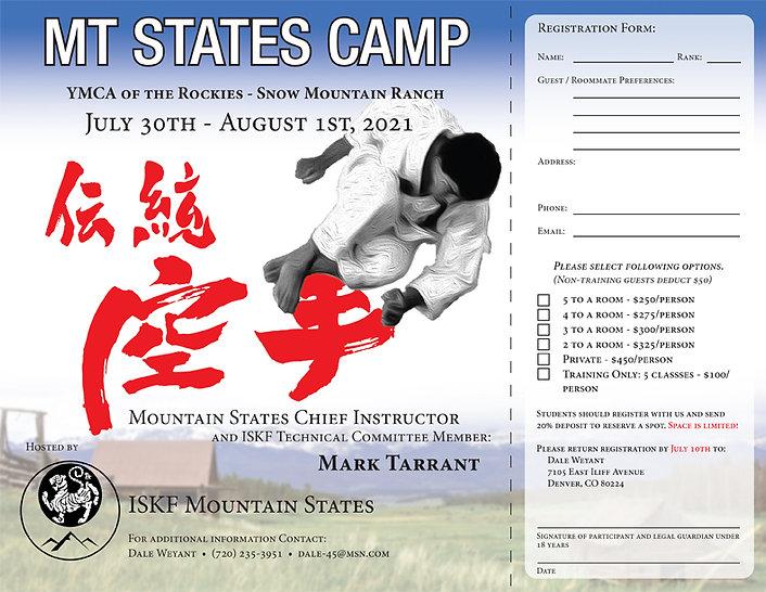 2021 MS Camp Brochure-1.jpg
