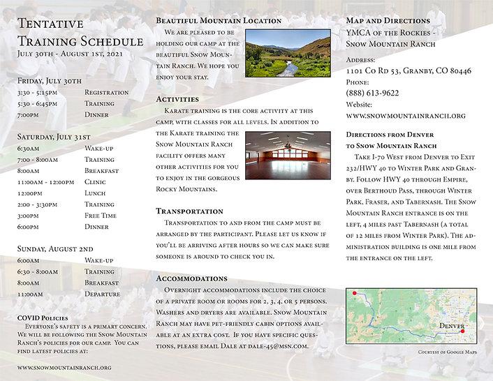 2021 MS Camp Brochure-2.jpg