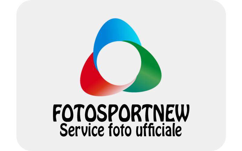 fotosportnew