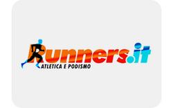 Runners.it