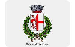 iComune di Firenzuola