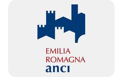 ANCI E-R