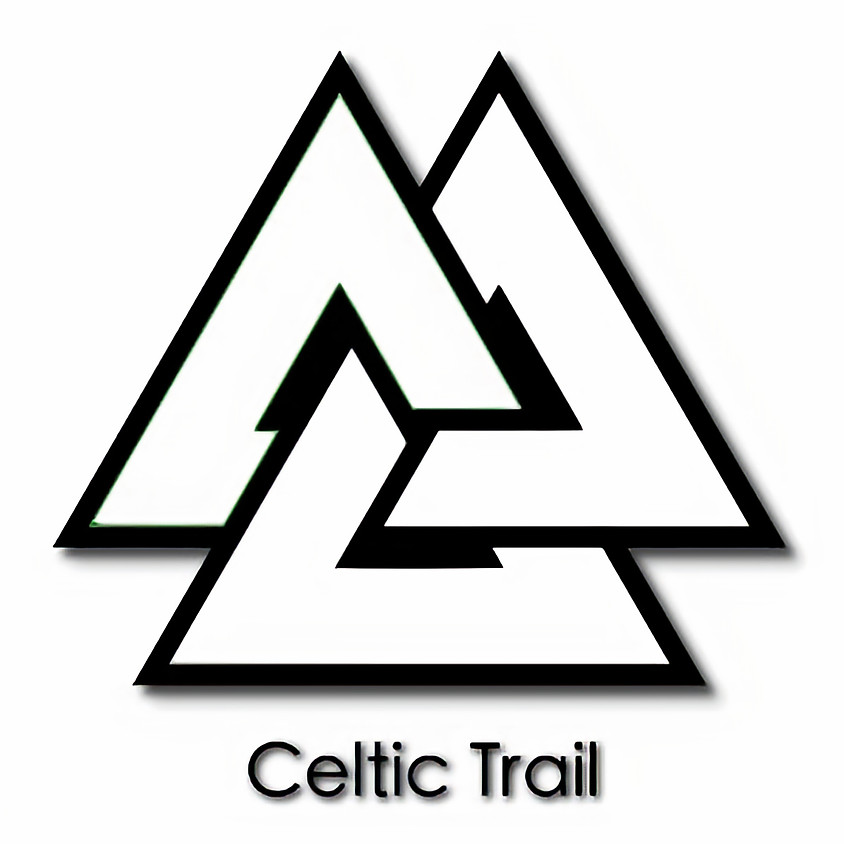 Celtic Trail
