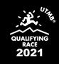 UTMB 2021.png