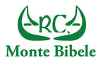 Logo Arca Verde.png