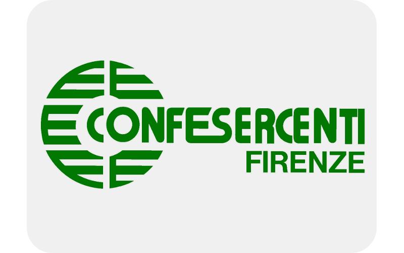 confesercenti firenze