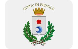 Città_di_Fiesole