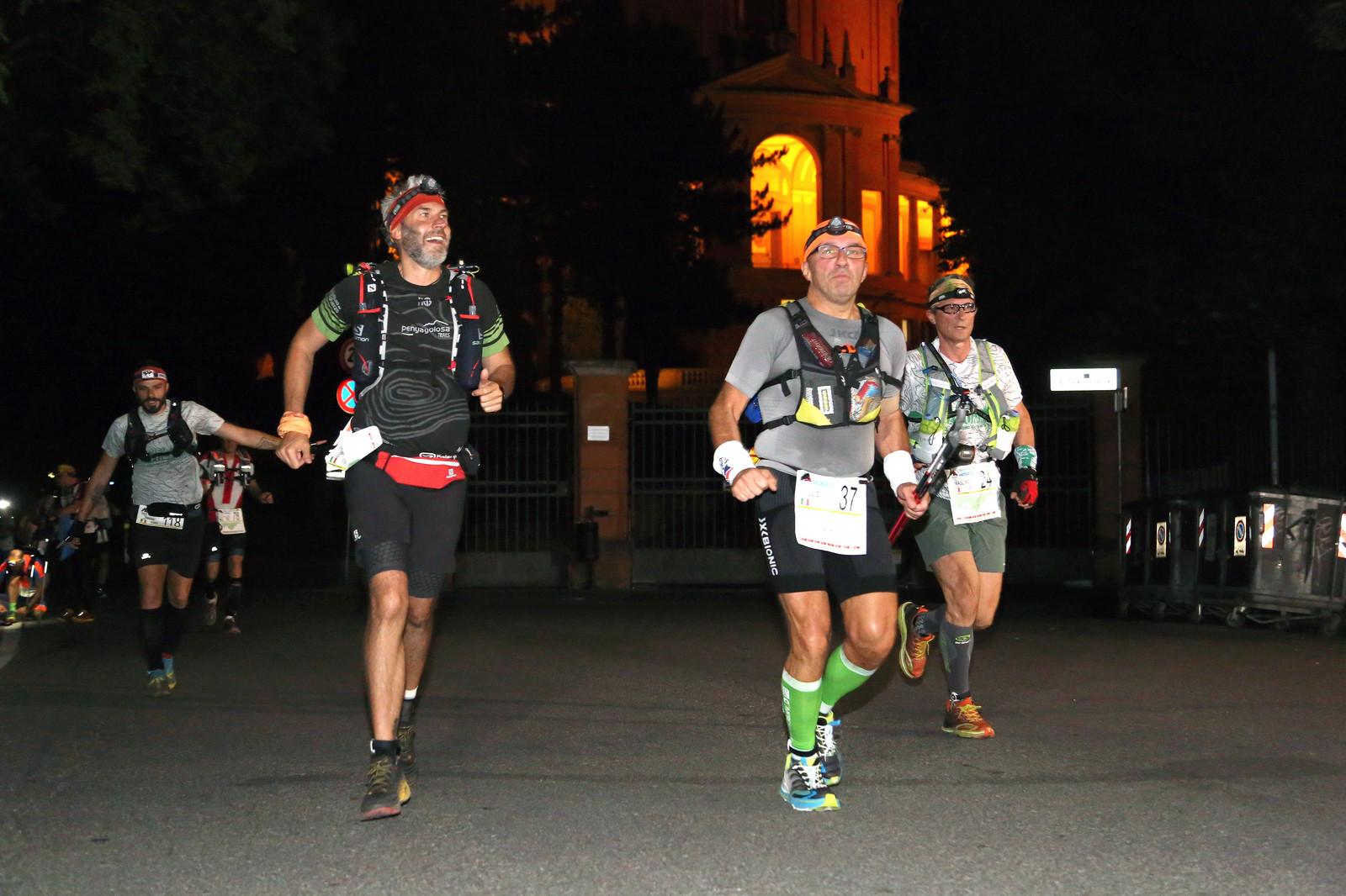 Circuito Night Run : Night run u etapa yellow saiba como foiu pernambuco running