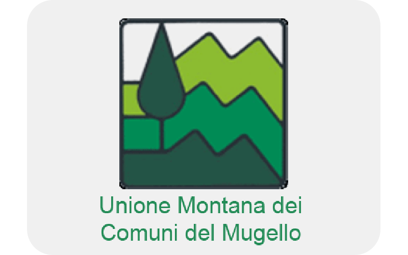 unione montana comuni mugello