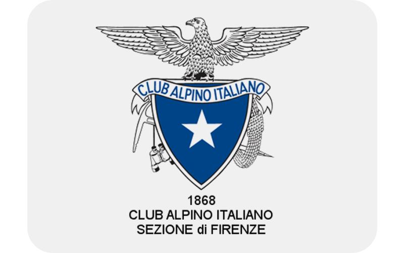 CAI Firenze