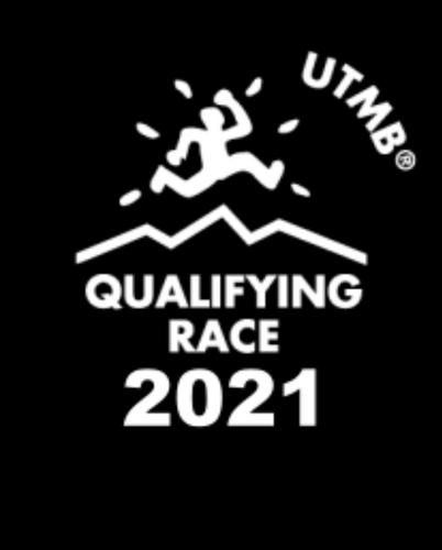 UTMB 2021 2.png