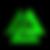 Logo UTVdD 2020 min.png