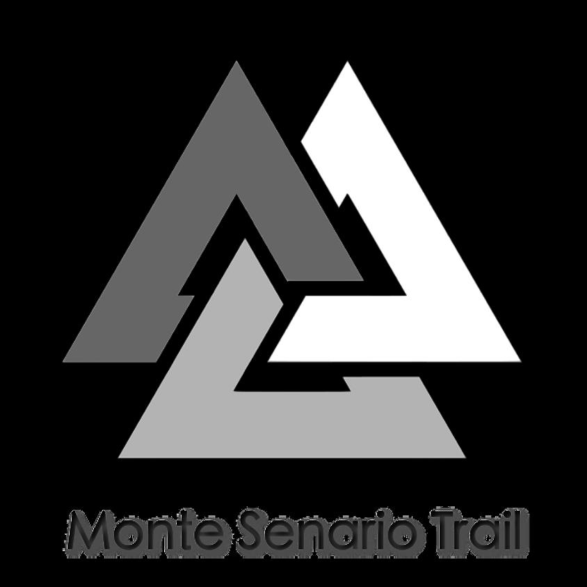Monte Senario Trail
