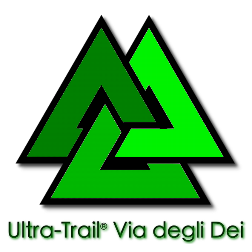 Ultra-Trail® Via degli Dei