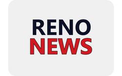Reno news grey