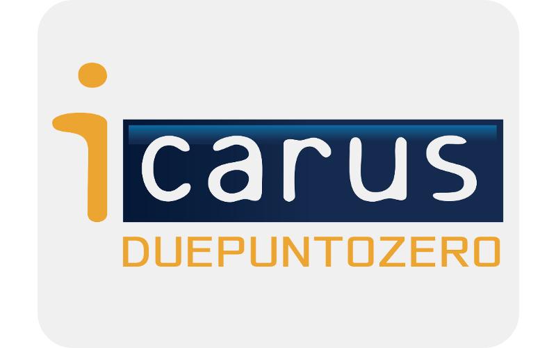 icarus 2.0