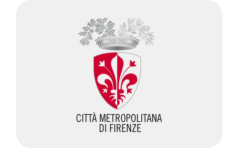 città_metropolitana_di_firenze