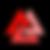 Logo FMT 2020 min.png