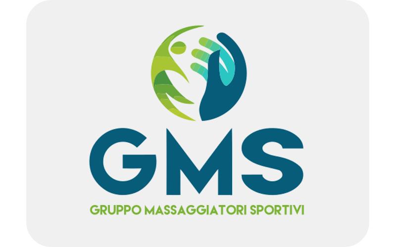 gms web