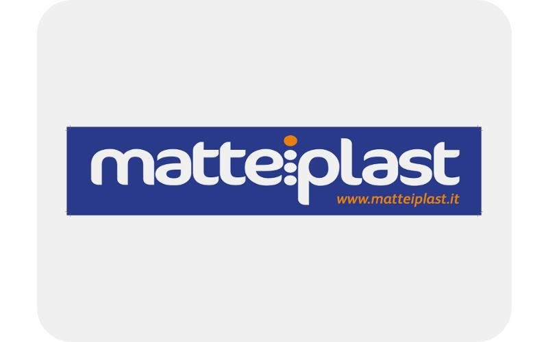 Matteiplast