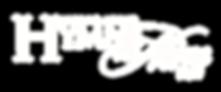 HFH Logo WHite.png