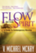 Flow In The Spirit COVER.png