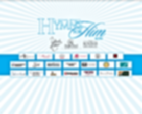 Sponsors HFHN Conference.png