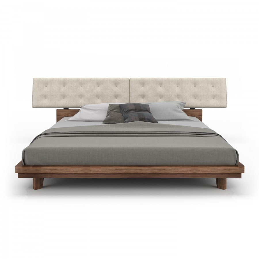 NELSON BED