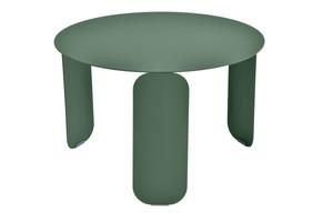 "BeBop Low Table 24"""
