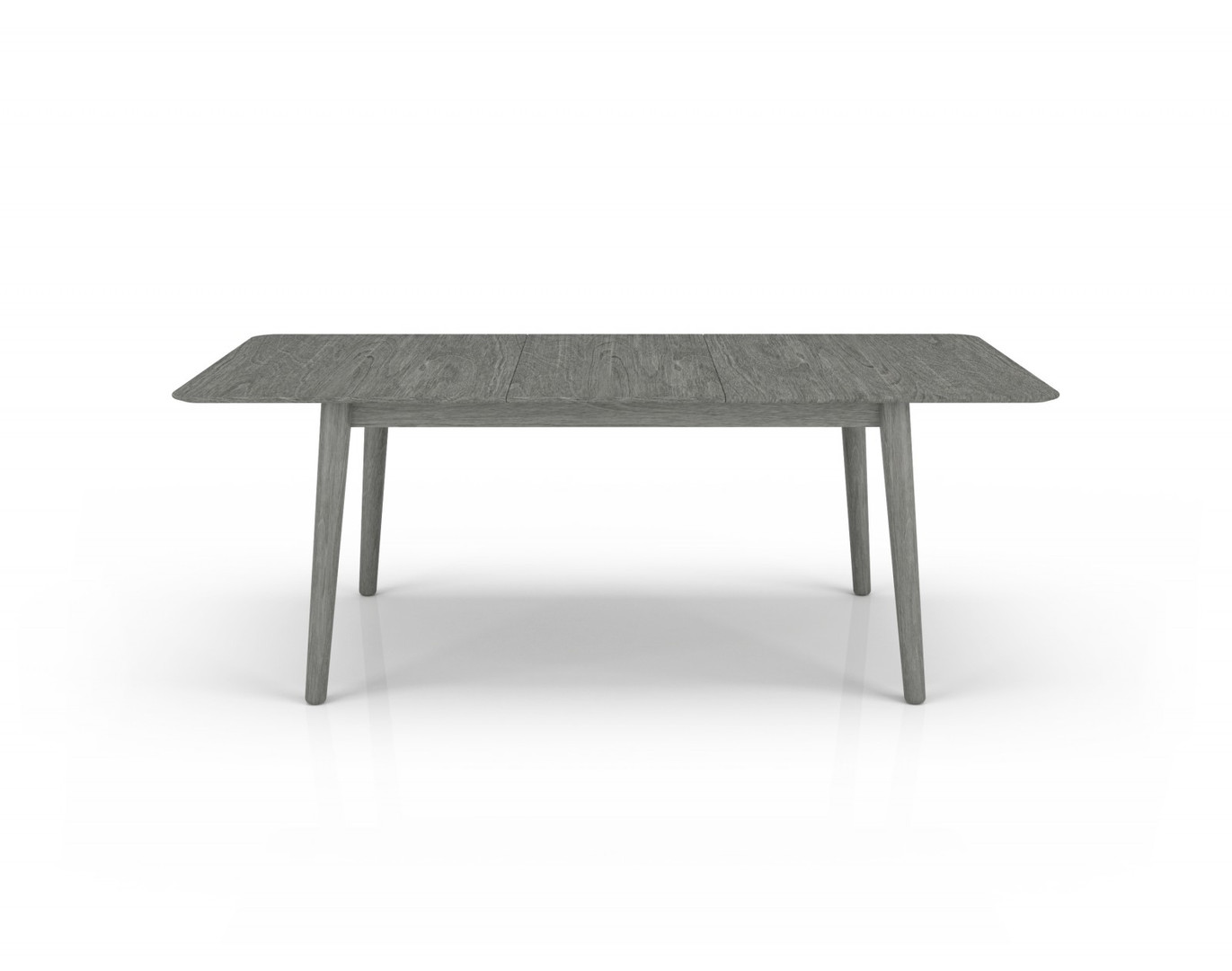 ELDA EXTENSION TABLE