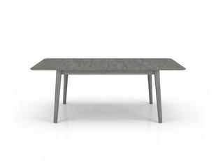 Elda Table