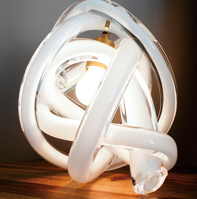 Wrap Table Light