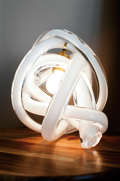 Wrap Table Light