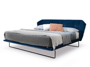 New York Bed