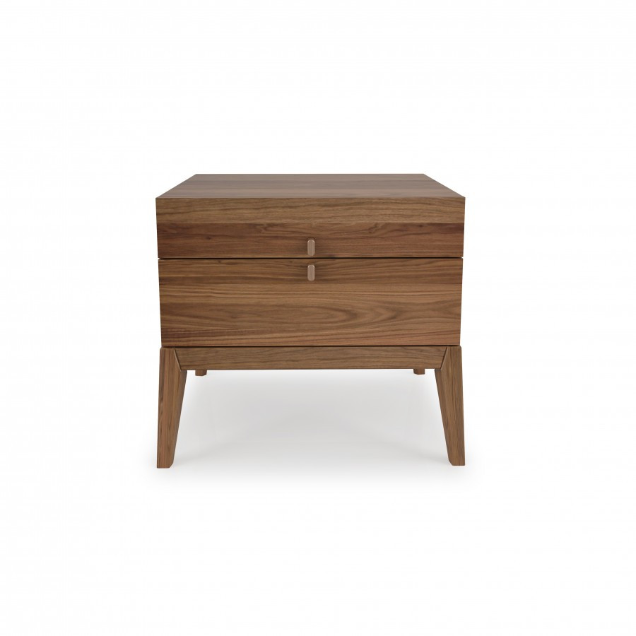 moment 2 dr nightstand