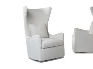 Feelin' Groovy Chair
