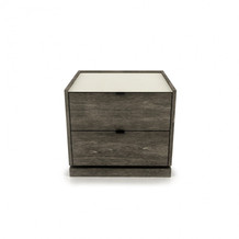 Encore Nightstand small