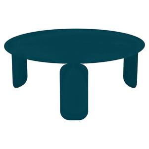 "BeBop Low Table 31"""