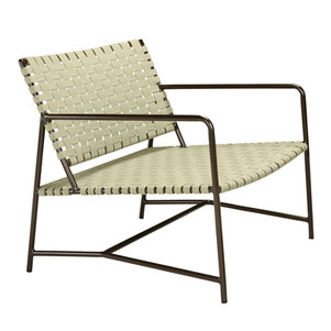 STRETCH LOUNGE CHAIR