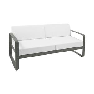 Bellevie Sofa