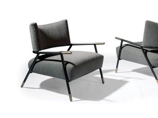 Kai Chair
