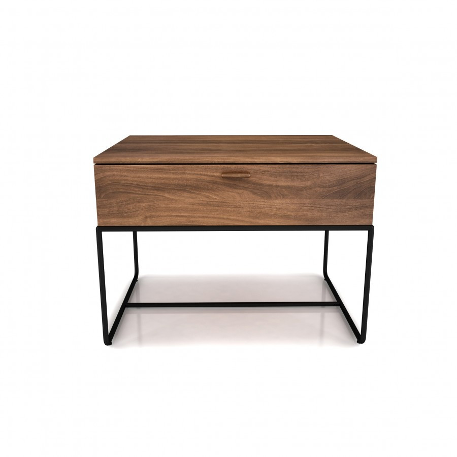 linea 1 dr nightstand