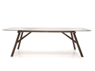 Maestro Table