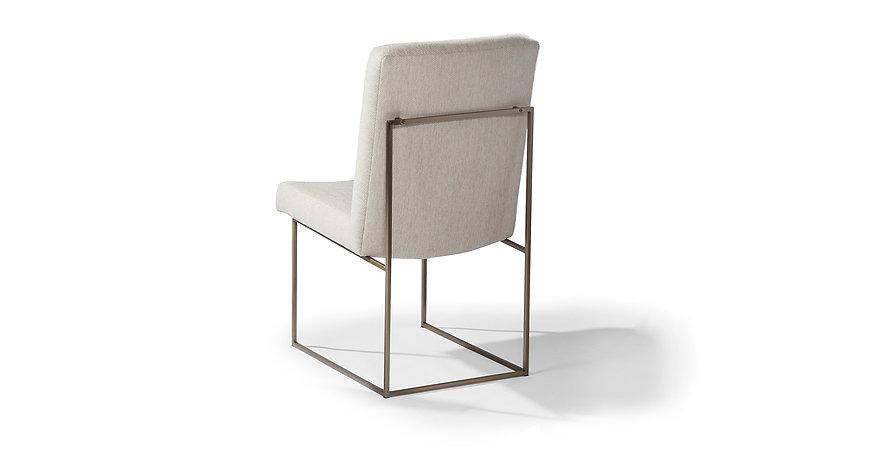 1187 Design Classic