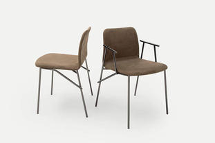 Alunna Dining Chair